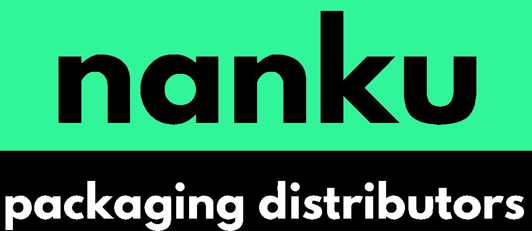 Nanku Distributors